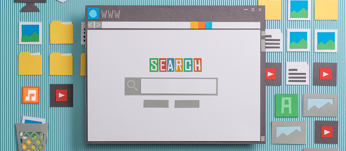 On-Page SEO in 2017